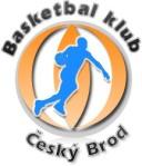 TJ Slavoj – BK Český Brod